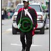 20110317_1456 - 1471 - 2011 Cleveland Saint Patrick's Day Parade