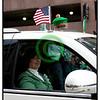 20110317_1352 - 0532 - 2011 Cleveland Saint Patrick's Day Parade