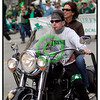 20110317_1505 - 1611 - 2011 Cleveland Saint Patrick's Day Parade