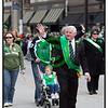 20110317_1355 - 0578 - 2011 Cleveland Saint Patrick's Day Parade
