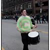 20110317_1357 - 0616 - 2011 Cleveland Saint Patrick's Day Parade