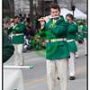 20110317_1424 - 1024 - 2011 Cleveland Saint Patrick's Day Parade