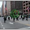20110317_1331 - 0296 - 2011 Cleveland Saint Patrick's Day Parade