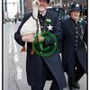 20110317_1432 - 1148 - 2011 Cleveland Saint Patrick's Day Parade