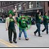 20110317_1401 - 0682 - 2011 Cleveland Saint Patrick's Day Parade