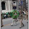 20110317_1501 - 1559 - 2011 Cleveland Saint Patrick's Day Parade