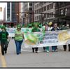 20110317_1358 - 0641 - 2011 Cleveland Saint Patrick's Day Parade