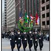 20110317_1338 - 0363 - 2011 Cleveland Saint Patrick's Day Parade