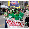 20110317_1457 - 1486 - 2011 Cleveland Saint Patrick's Day Parade