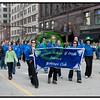 20110317_1431 - 1129 - 2011 Cleveland Saint Patrick's Day Parade