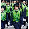 20110317_1417 - 0936 - 2011 Cleveland Saint Patrick's Day Parade