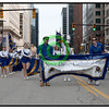 20110317_1457 - 1501 - 2011 Cleveland Saint Patrick's Day Parade