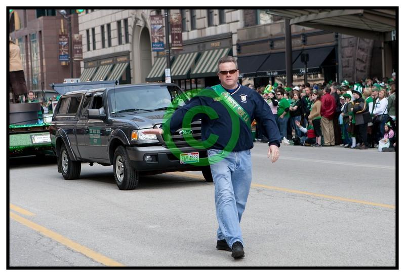 20110317_1428 - 1096 - 2011 Cleveland Saint Patrick's Day Parade