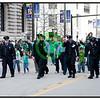 20110317_1342 - 0412 - 2011 Cleveland Saint Patrick's Day Parade