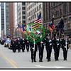 20110317_1341 - 0391 - 2011 Cleveland Saint Patrick's Day Parade