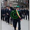 20110317_1349 - 0493 - 2011 Cleveland Saint Patrick's Day Parade