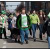 20110317_1513 - 1712 - 2011 Cleveland Saint Patrick's Day Parade