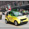 20110317_1437 - 1214 - 2011 Cleveland Saint Patrick's Day Parade