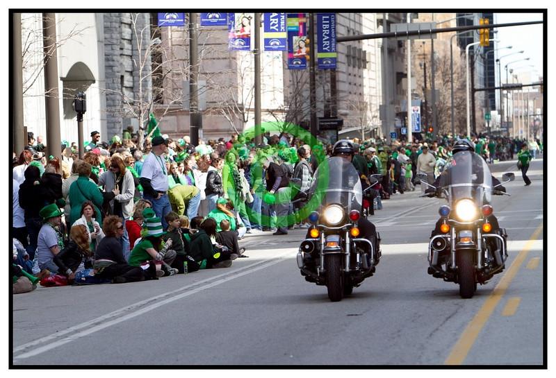 20110317_1324 - 0260 - 2011 Cleveland Saint Patrick's Day Parade