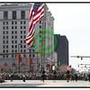 20110317_1338 - 0362 - 2011 Cleveland Saint Patrick's Day Parade