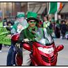 20110317_1417 - 0928 - 2011 Cleveland Saint Patrick's Day Parade