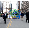 20110317_1402 - 0699 - 2011 Cleveland Saint Patrick's Day Parade