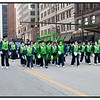 20110317_1417 - 0933 - 2011 Cleveland Saint Patrick's Day Parade