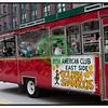 20110317_1358 - 0628 - 2011 Cleveland Saint Patrick's Day Parade