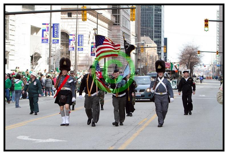 20110317_1344 - 0434 - 2011 Cleveland Saint Patrick's Day Parade