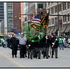 20110317_1341 - 0402 - 2011 Cleveland Saint Patrick's Day Parade
