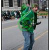 20110317_1408 - 0792 - 2011 Cleveland Saint Patrick's Day Parade