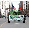 20110317_1345 - 0443 - 2011 Cleveland Saint Patrick's Day Parade