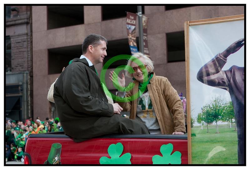20110317_1406 - 0755 - 2011 Cleveland Saint Patrick's Day Parade