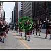 20110317_1508 - 1638 - 2011 Cleveland Saint Patrick's Day Parade