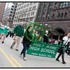 20110317_1502 - 1565 - 2011 Cleveland Saint Patrick's Day Parade