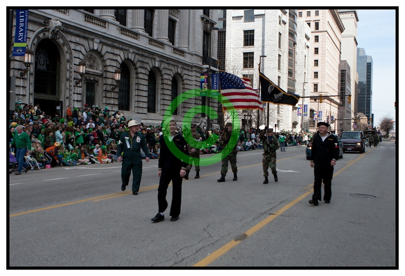 20110317_1344 - 0432 - 2011 Cleveland Saint Patrick's Day Parade