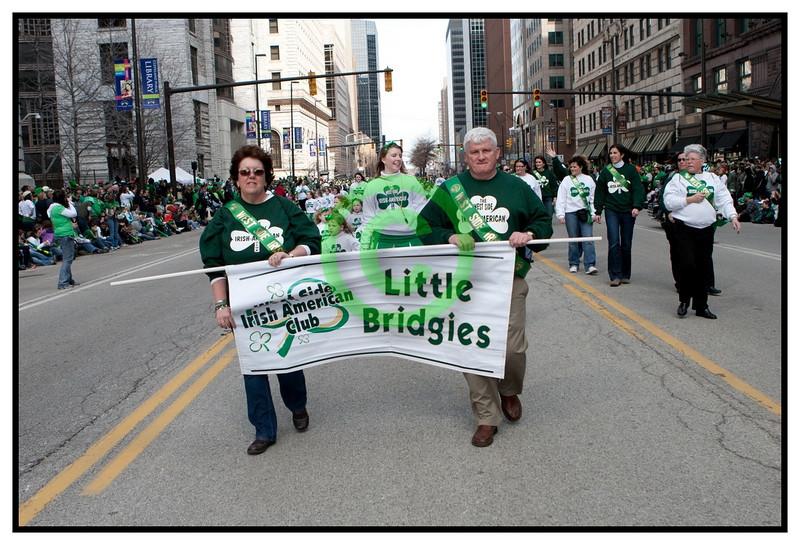20110317_1425 - 1035 - 2011 Cleveland Saint Patrick's Day Parade