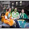 20110317_1423 - 1009 - 2011 Cleveland Saint Patrick's Day Parade
