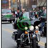 20110317_1406 - 0745 - 2011 Cleveland Saint Patrick's Day Parade