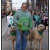 20110317_1436 - 1208 - 2011 Cleveland Saint Patrick's Day Parade