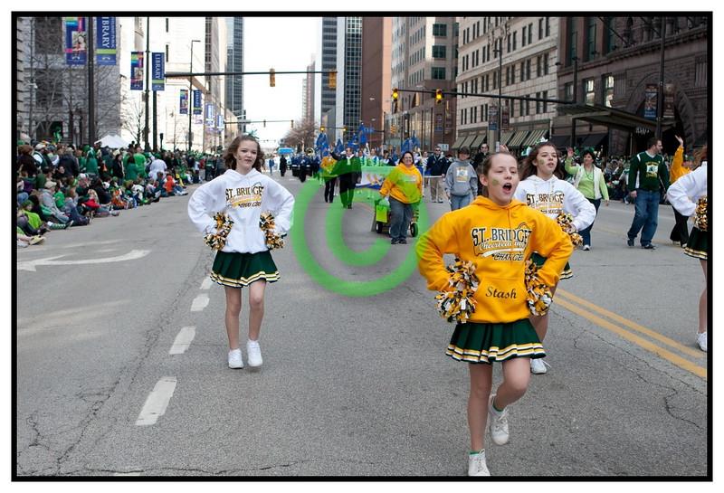 20110317_1402 - 0694 - 2011 Cleveland Saint Patrick's Day Parade