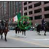 20110317_1336 - 0351 - 2011 Cleveland Saint Patrick's Day Parade