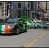 20110317_1507 - 1630 - 2011 Cleveland Saint Patrick's Day Parade