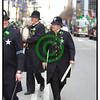 20110317_1433 - 1153 - 2011 Cleveland Saint Patrick's Day Parade