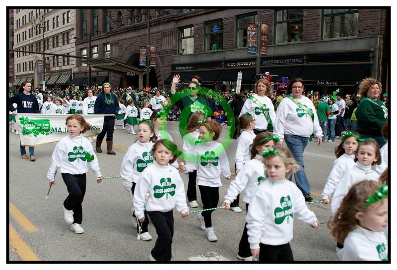 20110317_1425 - 1044 - 2011 Cleveland Saint Patrick's Day Parade