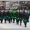 20110317_1357 - 0625 - 2011 Cleveland Saint Patrick's Day Parade