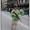 20110317_1344 - 0427 - 2011 Cleveland Saint Patrick's Day Parade