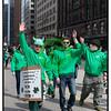 20110317_1449 - 1347 - 2011 Cleveland Saint Patrick's Day Parade