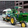 20110317_1450 - 1362 - 2011 Cleveland Saint Patrick's Day Parade