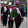 20110317_1455 - 1467 - 2011 Cleveland Saint Patrick's Day Parade